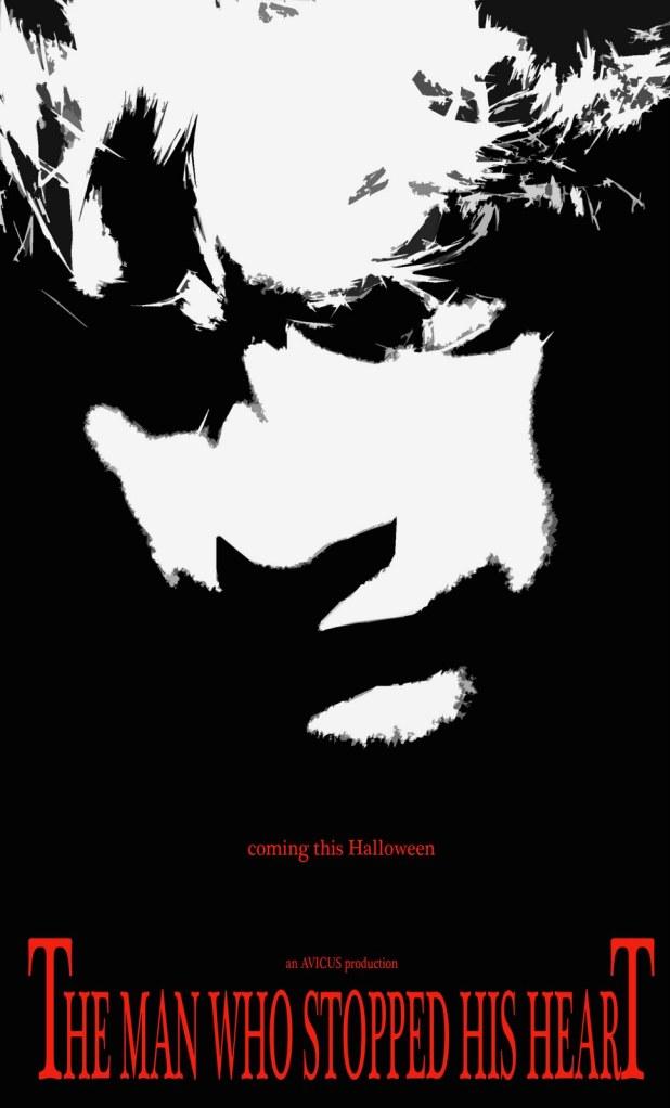 Unfilm Poster II