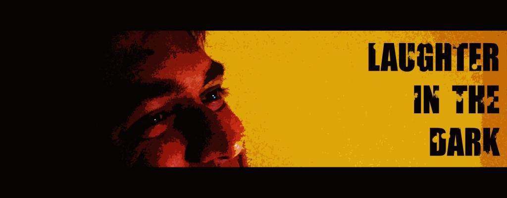 Unfilm Poster IV