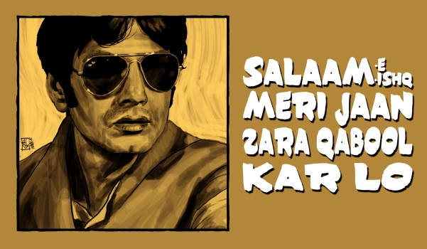 Don Of Wasseypur