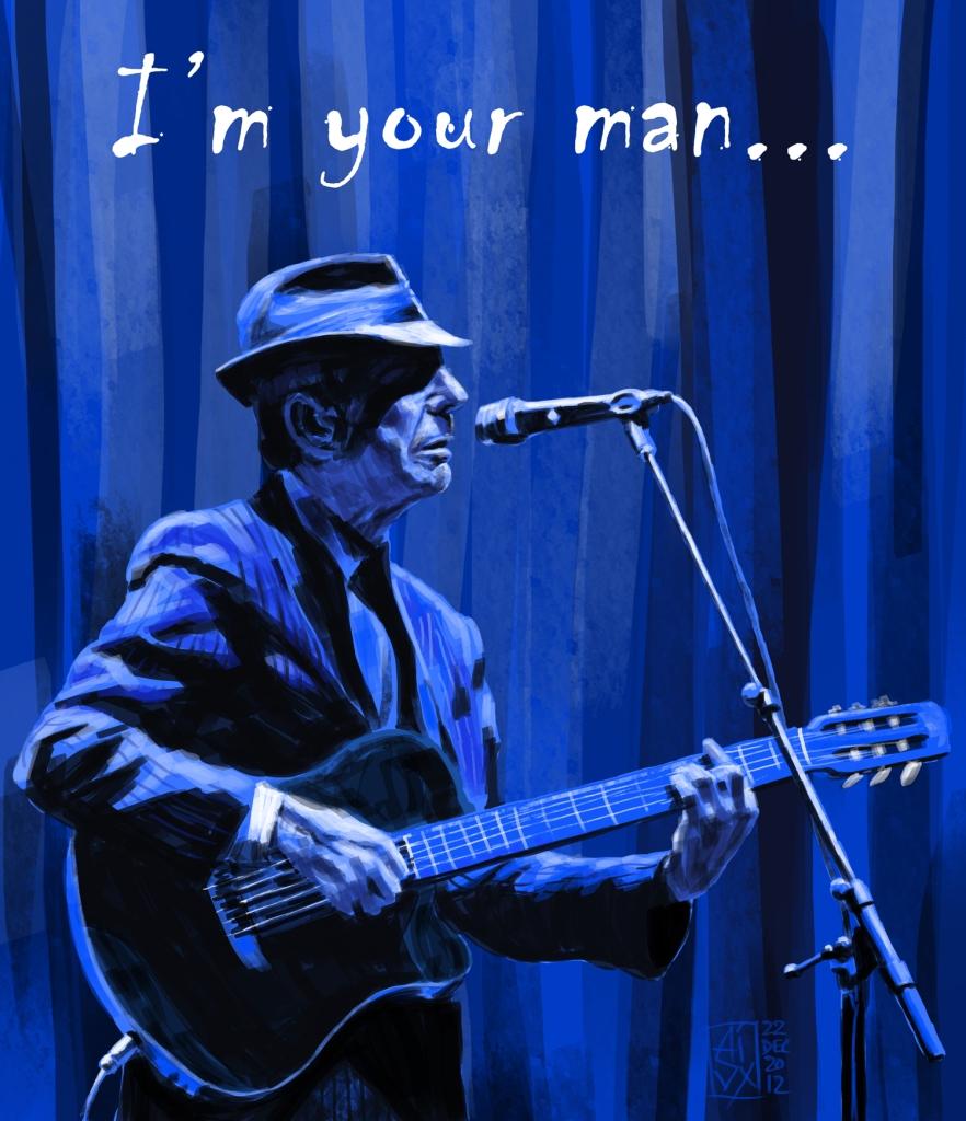 Leonard Cohen_001