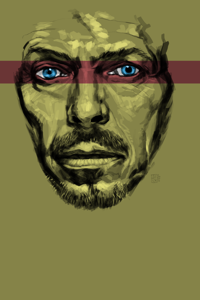 David Bowie_001